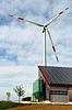 ID 3379103 | 可再生能源 | 高分辨率照片 | CLIPARTO