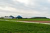 ID 3379106 | 发酵罐沼气厂 | 高分辨率照片 | CLIPARTO