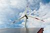 ID 3379108 | Energia odnawialna | Foto stockowe wysokiej rozdzielczości | KLIPARTO