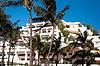 ID 3379400 | Hotel on beach | High resolution stock photo | CLIPARTO