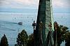 Photo 300 DPI: Konstanz - View at Lake Constance