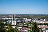 Photo 300 DPI: Stuttgart