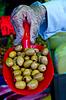 Black Olives | Stock Foto