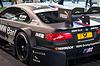 ID 3380344 | BMW M3 DTM 2012 car | Foto stockowe wysokiej rozdzielczości | KLIPARTO