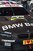 ID 3380345 | BMW M3 DTM 2012 car | Foto stockowe wysokiej rozdzielczości | KLIPARTO