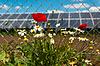 ID 3380548 | Green energy | High resolution stock photo | CLIPARTO