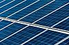 ID 3380549 | 太阳能电池板 | 高分辨率照片 | CLIPARTO