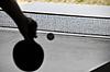 ID 3380773 | Ping pong - table tennis net | Foto stockowe wysokiej rozdzielczości | KLIPARTO