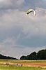 연 날리기 | Stock Foto