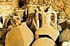 Amphorae | Stock Foto