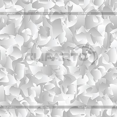 Abstract broken eggs pattern 2   Stock Vector Graphics  ID 3001513