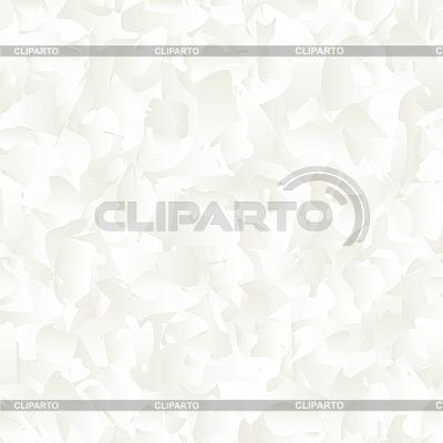 抽象的碎鸡蛋模式 | 向量插图 |ID 3001515