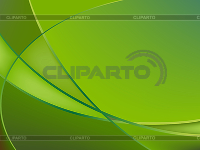 Abstract green background | Stock Vector Graphics |ID 3001569