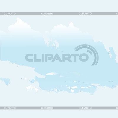 Wolken-Textur | Stock Vektorgrafik |ID 3002761
