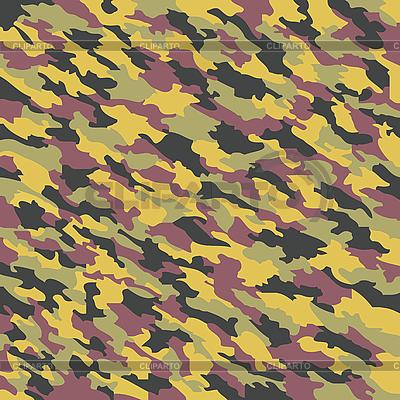 Kamuflażu tekstury 2   Klipart wektorowy  ID 3002873
