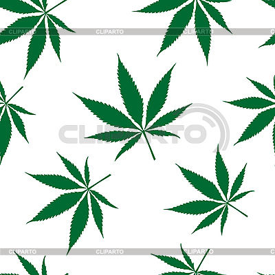 Cannabis-Textur | Stock Vektorgrafik |ID 3002909