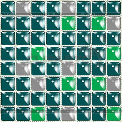 Nahtlose Kacheln-Textur | Stock Vektorgrafik |ID 3003327