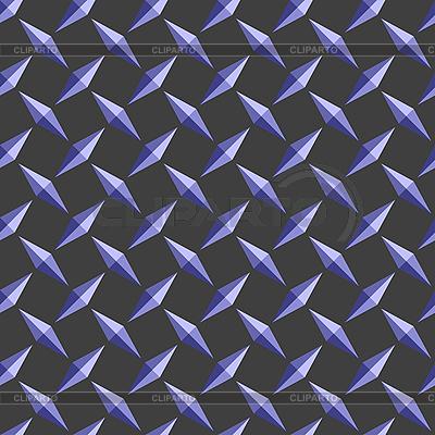 Diament tablicy wzór | Klipart wektorowy |ID 3003361