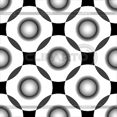 Round graphite background | Stock Vector Graphics |ID 3003841
