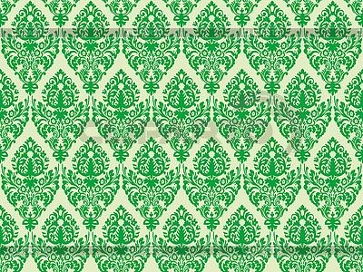 Detaillierte nahtlose Textur | Stock Vektorgrafik |ID 3003887