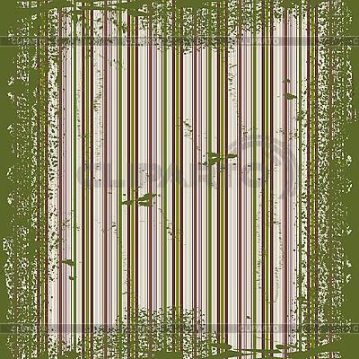 지 금속 줄무늬 | 벡터 클립 아트 |ID 3003971