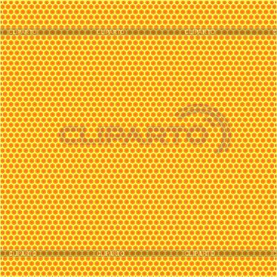 Honey background | Stock Vector Graphics |ID 3004133