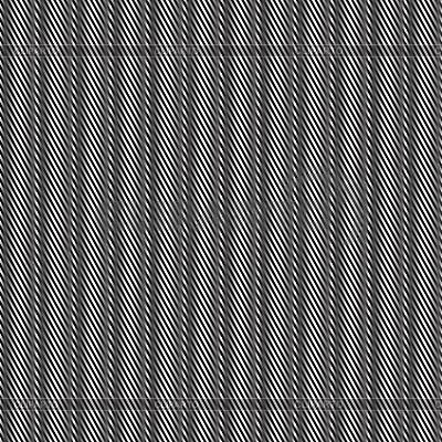 Metallishe Streifen | Stock Vektorgrafik |ID 3004434