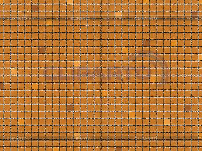 Braune nahtlose Kacheln-Textur | Stock Vektorgrafik |ID 3004502