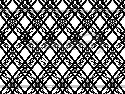 Nahtloses Muster mit Streifen | Stock Vektorgrafik |ID 3005488