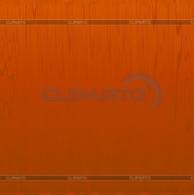 Holzstruktur | Stock Vektorgrafik |ID 3005916