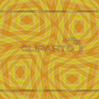 Blurry swirl pattern | Stock Vector Graphics |ID 3061720