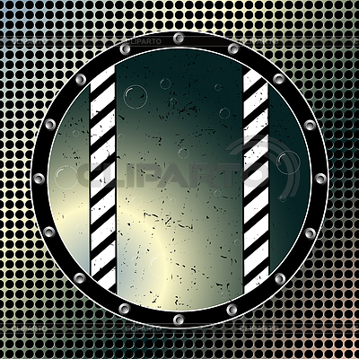 Round bubbling window   Stock Vector Graphics  ID 3247106