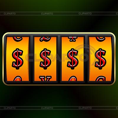 Клипарты игровые автоматы скачать казино еврогранд
