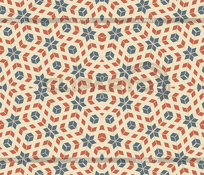 Pop art pattern   Stock Vector Graphics  ID 3292426