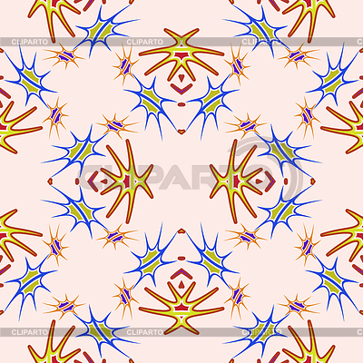 Bio abstract pattern | Stock Vector Graphics |ID 5482762