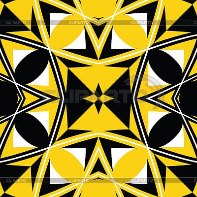 Seamless texture 115 | Stock Vector Graphics |ID 5575129