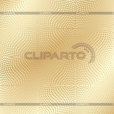 Gold texture   High resolution stock illustration  ID 3002445