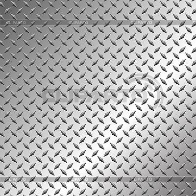Metallplatte-Muster | Stock Vektorgrafik |ID 3006148