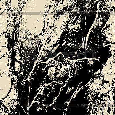 Grunge-Hintergrund | Stock Vektorgrafik |ID 3006298