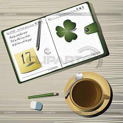 St. Patricks Day | Illustration mit hoher Auflösung |ID 3010596