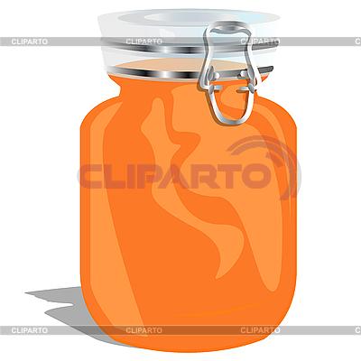 Honey | Stock Vector Graphics |ID 3018397