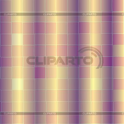 Mosaic texture | Stock Vector Graphics |ID 3018431