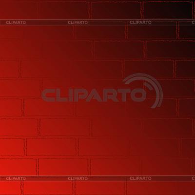 Ceglany mur wzór | Stockowa ilustracja wysokiej rozdzielczości |ID 3025176