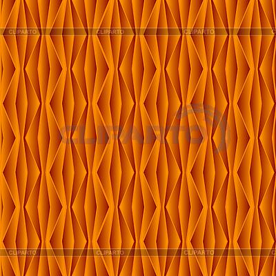 Abstrakter strukturierter Hintergrund | Illustration mit hoher Auflösung |ID 3039243
