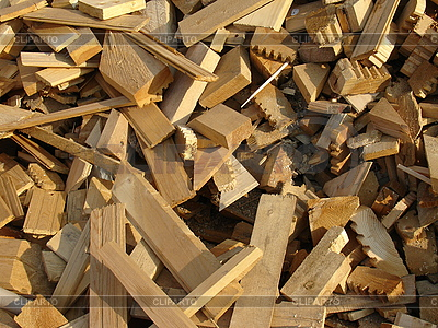 Wood background | High resolution stock photo |ID 3032404