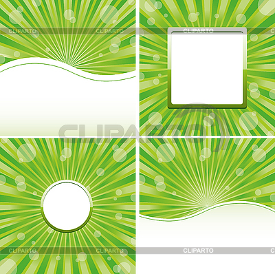 Abstract background | Stock Vector Graphics |ID 3010817