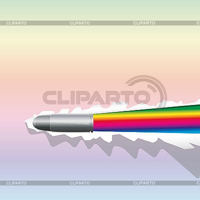 Пуля | Векторный клипарт |ID 3010829