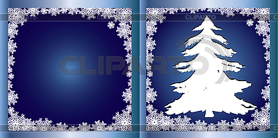 Christmas background | Stock Vector Graphics |ID 3016365