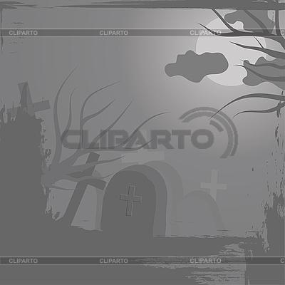 Haloween background | Stock Vector Graphics |ID 3078058