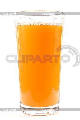 Szklanka świeżego soku | Foto stockowe wysokiej rozdzielczości |ID 3012740